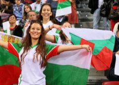 ЕВТИНИ БИЛЕТИ за волейбола България – Китай, в Двореца, във Варна, на …
