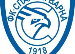 СПАРТАК Варна прави екскурзия до ДОБРИЧ за битката с ДОБРУДЖА на цена …. Дали мачът ще се играе РС на БФС решава ….