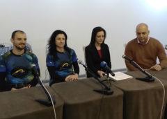 КРОС Dentaprime run city организиран от Александрина Чанкова, Красимира Маркович, Стамен Костадинов   Състезанието ще се проведе във Варна на….
