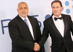 """НЕ  е ФАЛШИВА НОВИНА! КИРИЛ ДОМУСЧИЕВ е с КОРОНАВИРУС. ЕВРОПЕЙСКОТО по ФУТБОЛ беше отложено за 2021 г! Баражът България – Унгария на 26 март …. Първенството в """"А"""" група може да приключи след само 2 кръга през май…."""